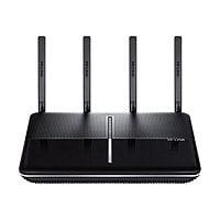 TP-Link Archer C2600 - wireless router - 802.11a/b/g/n/ac - desktop