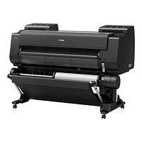 Canon imagePROGRAF PRO-4000S - large-format printer - color - ink-jet