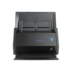 Fujitsu ScanSnap iX500 - document scanner - desktop - USB 3.0, Wi-Fi(n)