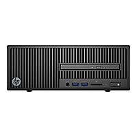 HP 280 G2 - SFF - Core i5 6500 3.2 GHz - 4 GB - 500 GB
