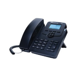 AudioCodes 405HD IP Phone - VoIP phone