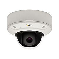 AXIS Q3505-V Network Camera - network surveillance camera