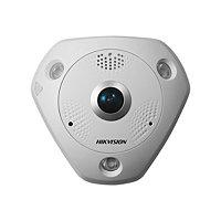 Hikvision Smart IPC DS-2CD63C2F-IV - network surveillance camera