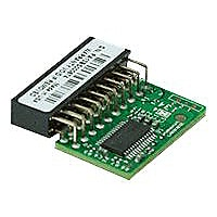 Supermicro AOM-TPM-9665V-S - hardware security chip