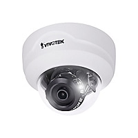 Vivotek FD8169A - network surveillance camera