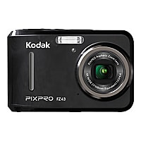 Kodak PIXPRO Friendly Zoom FZ43 - digital camera