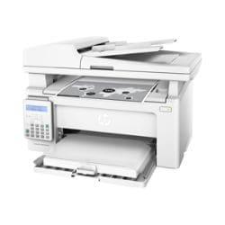 HP LaserJet Pro MFP M130fn ($179-$20 savings=$159, 8/31)