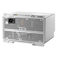 HPE - power supply - 700 Watt