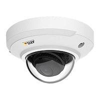 AXIS Companion Dome WV - network surveillance camera
