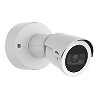 AXIS M2025-LE - network surveillance camera