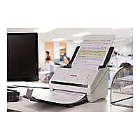 Epson DS-530 - document scanner
