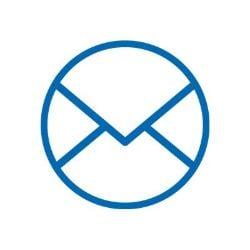 Sophos Sandstorm for Email Protection Advanced - subscription license (2 ye
