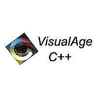 IBM VisualAge C++ Professional - Software Subscription and Support Renewal