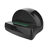 RAM RAM-GDS-DOCK-D1U - docking station