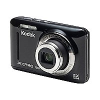 Kodak PIXPRO Friendly Zoom FZ53 - digital camera