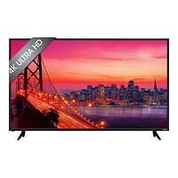 "VIZIO SmartCast E65u-D3 Ultra HD Home Theater Display E Series - 65"" Class"
