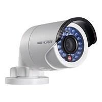 Hikvision DS-2CD2042WD-I - network surveillance camera
