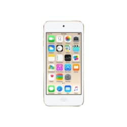 Apple iPod touch - digital player - Apple iOS 12