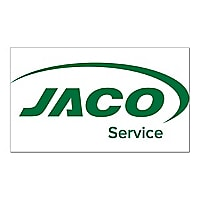 Jaco Product Integration Keyboard and/or Mouse - installation