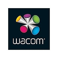 WACOM USB CABLE F/DTU-1031X