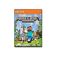 Minecraft - subscription license (4 months)