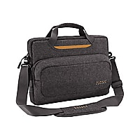 Higher Ground Flak Jacket Plus 3.0 notebook carrying case