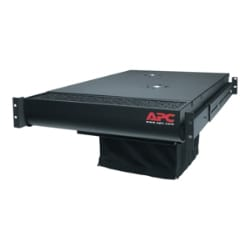 HPG-CPG CLIN# 11039 APC Air Distribution Unit 2U RM 230V 50HZ