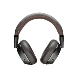 Plantronics Backbeat Pro 2 - headphones with mic