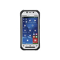 Panasonic Toughpad FZ-F1 - handheld - Win 10 IOT Mobile Enterprise - 16 GB