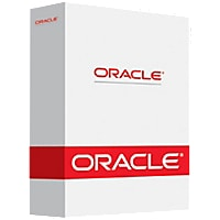 Oracle Crystal Ball - license - 1 application user