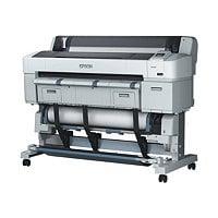 Epson SureColor T5270D - large-format printer - color - ink-jet