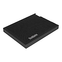 Lenovo Dust Shield - dust cover