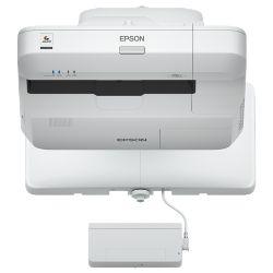 Epson BrightLink 696Ui Full HD Ultra Short-throw 3LCD Projector
