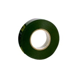3M Highland electrical insulation tape