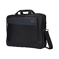 Dell Professional Briefcase 15 notebook carrying case