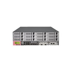 Check Point Smart-1 3150 - security appliance