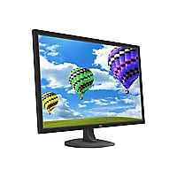 CTL ADS Class IP2153 - LED monitor - Full HD (1080p) - 22""