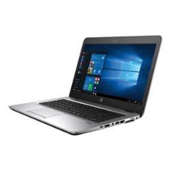 """HP EliteBook 840 G4 - 14"""" - Core i5 7200U - 8 GB RAM - 256 GB SSD - US"""
