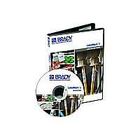 LabelMark Professional (v. 6) - box pack (upgrade) - 1 user
