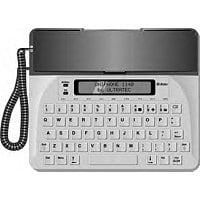 Avaya 1140 TTY Uniphone