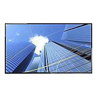 "NEC E326 E Series - 32"" LED display"