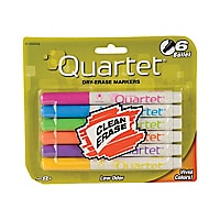 Quartet Vivid Colors - marker