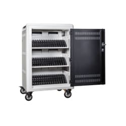 Anywhere Cart AC-45 45 Bay Smart Charging Cart