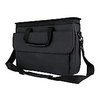 Max Cases MAX Ranger Bag Side Loading - notebook carrying case