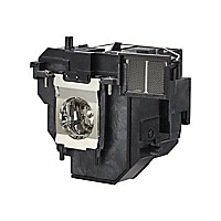 Epson ELPLP92 - projector lamp