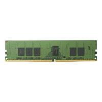 HP - DDR4 - 4 GB - SO-DIMM 260-pin