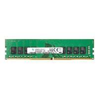 HP - DDR4 - 8 GB - DIMM 288-pin