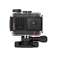 Garmin VIRB Ultra 30 - action camera
