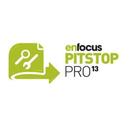 PitStop Pro 13 - subscription license renewal (1 year) - 1 user