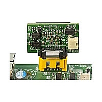 Supermicro SATA DOM (SuperDOM) - solid state drive - 32 GB - SATA 6Gb/s